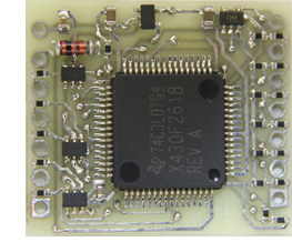 make your own printed circuit boards in 8 minutes rh pcbfx com